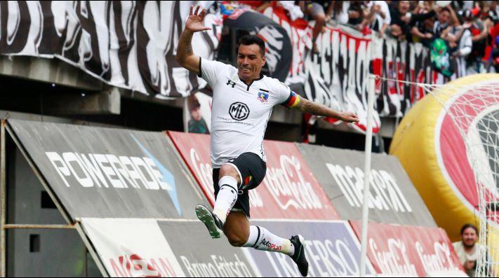 El análisis de Mario Salas tras la sufrida victoria ante Curicó