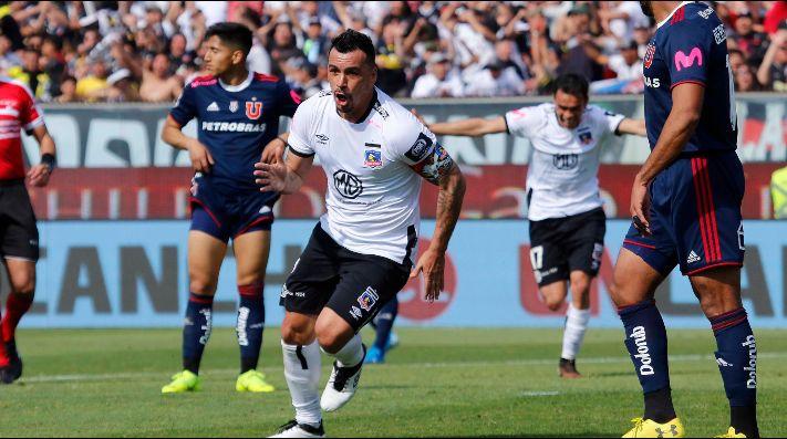 ANFP oficializa el retorno del Campeonato Nacional para la próxima semana