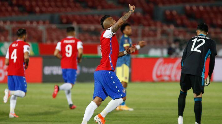 Bolivia - Ecuador, Eliminatorias Qatar 2022: previa y alineaciones, en directo