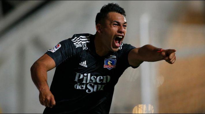 Morales comandará la delantera alba buscando su primer gol en Superclásicos.