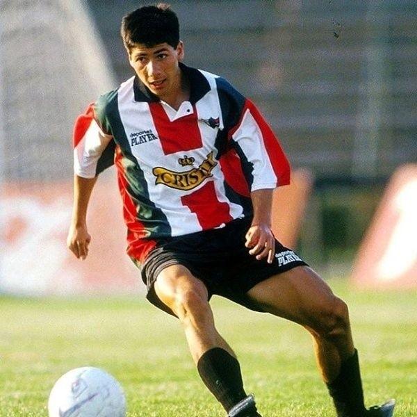 Pablo Contreras se disculpa con Jaime Valdés por dejarlo sin su ...